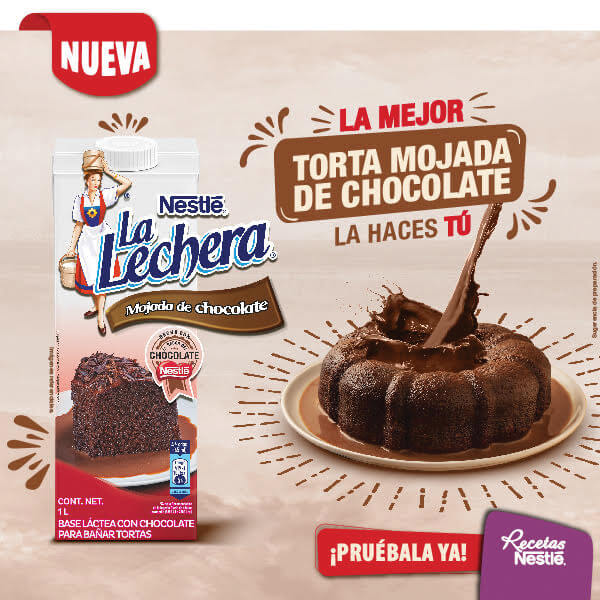 pop-up-nestle-la-lechera-torta-mojada-de-chocolate-600